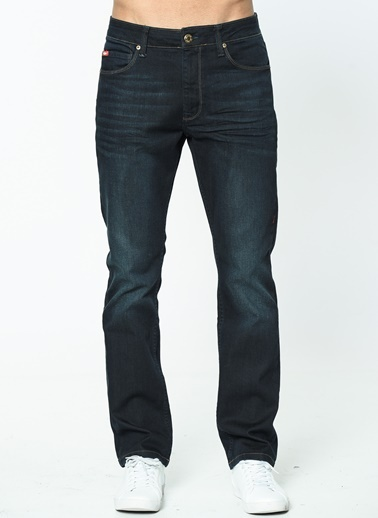 Jean Pantolon | Harry - Straight-Lee Cooper
